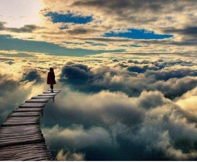 COMO MUDAR O PARADIGMA?